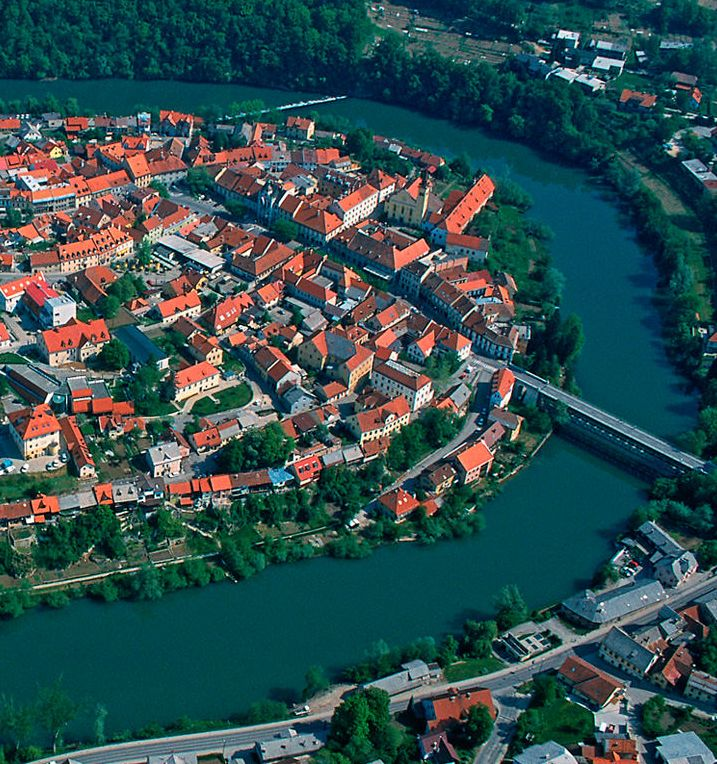 novo-mesto-slovenia